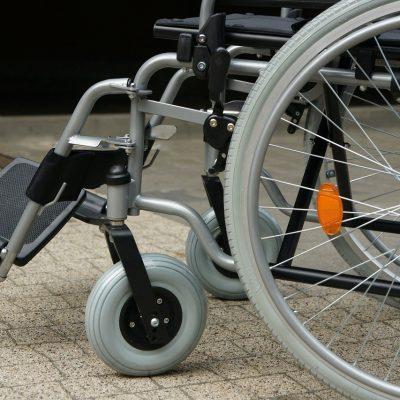 disabled, stroller, illness-4027745.jpg